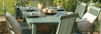 Cuprinol Garden Shades All Standard Colours Stocked Garden