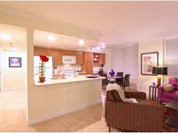2 Bedroom Apartments In Arlington Va Exterior Interior Custom Decorating