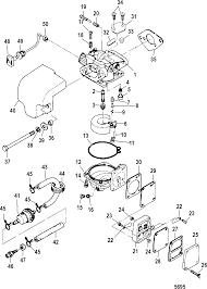 Athena motorblok revisie pakking set 2013 2014 ktm 350 freeride furthermore 26 1293 additionally lawnmower carburetor