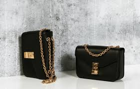Used Designer Handbags Rebag Approved Cleaning Techniques Sell Your Used Luxury