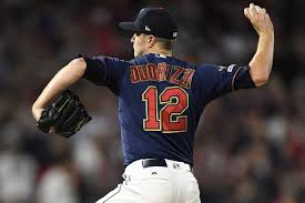 Minnesota Twins 2020 Rotation Plan Part One Potentially