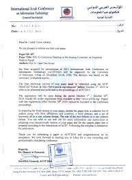 Nursing Student Resume Cover Letter Examples Information