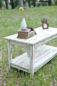 rustic white coffee table gorgeous white rustic coffee table rustic white coffee table distressed white coffee