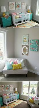 Orange And Grey Bedroom 17 Best Ideas About Orange Baby Nurseries On Pinterest Orange