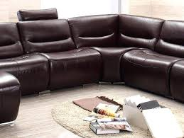black leather couches closeout leather sofas house outstanding leather sofa sectional sofas closeouts