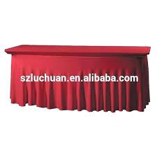 elastic vinyl table covers rectangular elasticized table covers elastic tablecloth elastic tablecloth elastic rectangle tablecloth covers