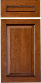 raised panel cabinet door styles. Full Size Of Raised Panel Cabinet Door Styles With Concept Image Kitchen Designs R