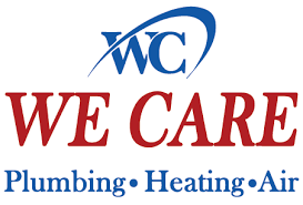 we care plumbing. Brilliant Plumbing And We Care Plumbing Nearby Now