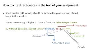 direct qoute collection of solutions how do you reference a direct quote in apa