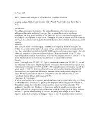 College Admission Essay Topics Example Of College Application Essays Example Of College Entrance