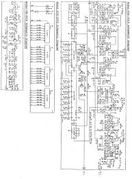 technical information archives page 4 of 5 sarasota emergency on 4 x 16 decoder schematic