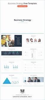 Resume Templates Design Free Ressume Templates Artist Resume