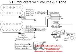 wiring diagram for jackson pickups shred guitars then this