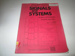 Signals And Systems Oppenheim Solutions Signals And Systems Solutions Manual Prentice Hall