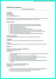 91 Resume 9gag Good Resumer Example
