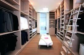 extraordinary design cost of california closets average full size closets by design cost closet design