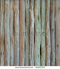 rustic wood fence background. Beautiful Wood Wooden Pole Background Close Up Photograph Of Rustic Wood Fence Intended Rustic Wood Fence Background