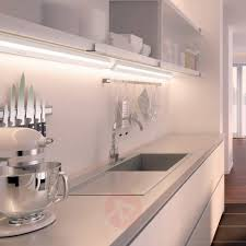 bathroom under cabinet lighting under counter led light bar under cabinet led strip lighting low profile led under cabinet lighting under kitchen cabinet
