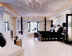 bedroom recessed lighting. Full Images Of Recessed Lighting In Bedrooms Led Bedroom Design