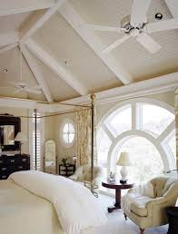 roof bedroom designs.  Roof Paint Colors For Small Spaces And Attic Bedroom Decorating Ideas Intended Roof Bedroom Designs
