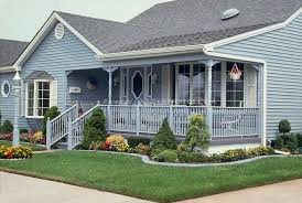 Outdoor Creative Of Front Porch Landscaping Ideas Front Porch Landscaping In Images Of Front Porch Landscaping Gallery Of Porch Pool Deck Design Home Alarm Creative Of Front Porch Landscaping Ideas Front Porch Landscaping In