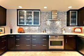 modern kitchen photo gallery modern kitchen designs photo gallery glass kitchen cabinets awesome modern kitchen designs modern kitchen photo gallery