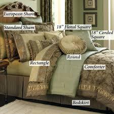 full size of bedspread duvets bedspread full size comforter sets luxury bedding kids brown blue