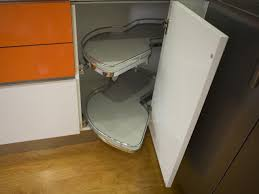 Kitchen Lazy Susan Cabinet Lazy Susan Cabinets Pictures Options Tips Ideas Hgtv