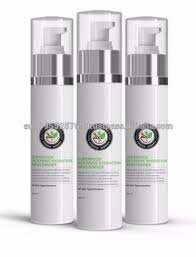 with organic natural ings for oily dry sensitive skin whole market cosmetic makeup setting spray