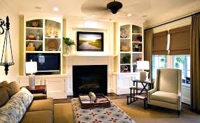 built in cabinets around fireplace diy living room built ins bookcase built ins with fireplace insert