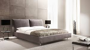modern upholstered bed. Take Comfort And Style From 15 Modern Upholstered Bed - Bedroomm D