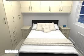 Bedroom Space Saving Bedroom Furniture Storage For Bedrooms Corner Bedroom Furniture
