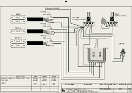 ibanez gio pickup wiring ibanez image wiring diagram ibanez gio electric guitar wiring ibanez auto wiring diagram on ibanez gio pickup wiring