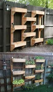 outdoor woodworking projects. outdoor-reclaimed-wood-projects-woohome-26 outdoor woodworking projects t