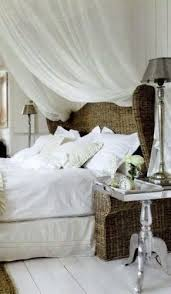 wicker bedroom furniture additional home we the classy home provide furniture of different category like living