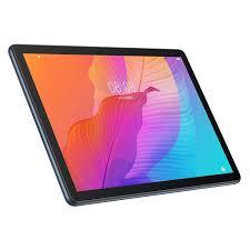 Huawei Enjoy Tablet 2 10.1: Price ...
