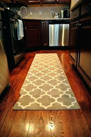 small washable accent rugs image of throw for kitchens area photo 1 9 coffee hen rug