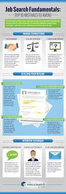 Top 10 Resume Mistakes - Sarahepps.com -