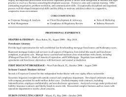 Resume Payroll Resume Noticeable Resume How To Do A Compare And