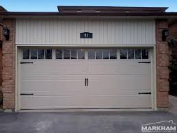 Potential Garage Door Opener Issues And Recommendations