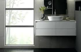 obscure glass windows for bathrooms laminated glass obscure glass window bathroom