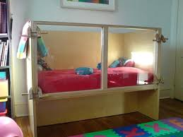 toddler bunk bed plans with stairs free diy