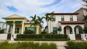 space between homes in the new alton community in palm beach gardens on october 25 2017 richard graulich the palm beach post