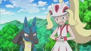 Folge 29 vom 22.06.2020 | Pokémon - Die TV-Serie: XY / 17 | Staffel 17