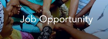 12 apr talent acquisition team lead talent acquisition manager job description