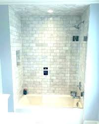 splash guards shower bathtub guard white forte co