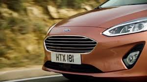 2018 ford 100k. brilliant 100k 2018 ford fiesta review in ford 100k