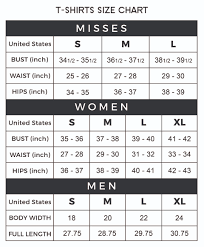 Nike Mens Medium Size Chart Bust Conversion Chart Nike Mens Sizing Chart Mens Trousers