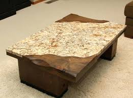 stone coffee table top best 25 stone coffee table ideas on city style coffee table stone coffee table top