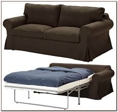 couches for bedrooms.  For Blendend Mini Sofa Ikea For Bedroom Amazing Couches Bedrooms Sectional Couch  Beds Of 18 With